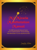 The NEW 2020 Dynamically Enhanced Miracle Manifestation Manual